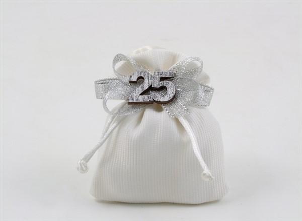 Matrimonio Tema Oro E Rosa : Anna creazioni bomboniere confetti roma anniversario