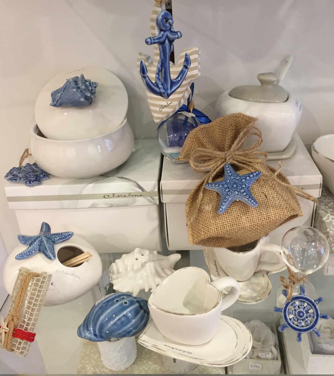Tema Matrimonio Originale 2018 : Anna creazioni bomboniere confetti roma tema marino
